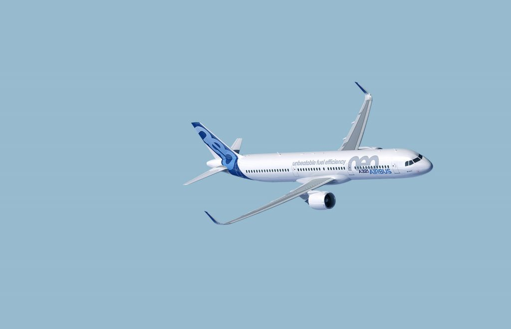 aircraft-stage_A321neo